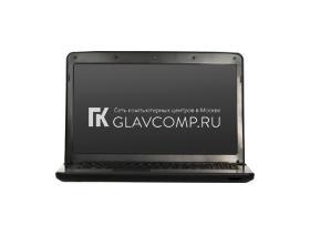 Ремонт ноутбука GIGABYTE Q2532P