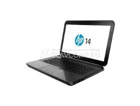 Ремонт ноутбука HP 14-d008au