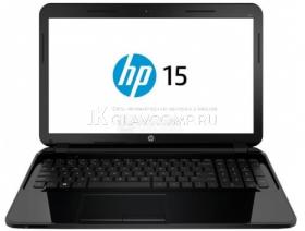 Ремонт ноутбука HP 15-ac003ur, N0J80EA