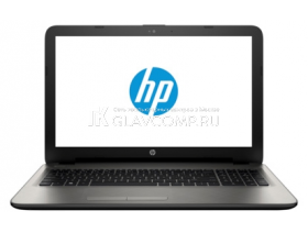 Ремонт ноутбука HP 15-ac124ur, P0G25EA
