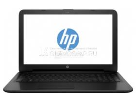 Ремонт ноутбука HP 15-af106ur, P0U36EA