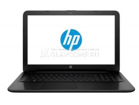 Ремонт ноутбука HP 15-af108ur, P0G59EA