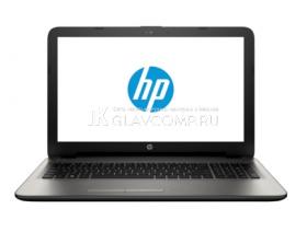Ремонт ноутбука HP 15-af118ur, P0G69EA