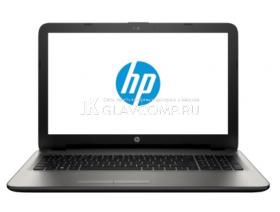 Ремонт ноутбука HP 15-af122ur, P0G73EA