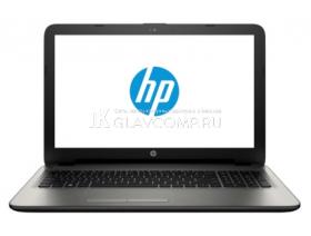 Ремонт ноутбука HP 15-af138ur, V4M75EA