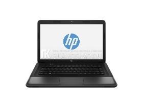 Ремонт ноутбука HP 250 G1