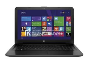 Ремонт ноутбука HP 250 G4, N0Z69EA