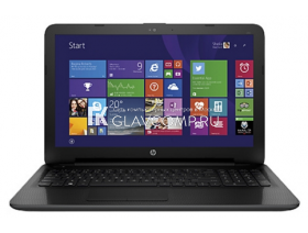 Ремонт ноутбука HP 250 G4, T6N90ES
