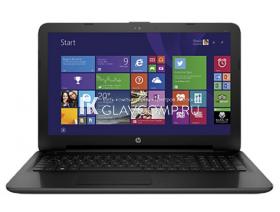 Ремонт ноутбука HP 255 G4, M9T13EA