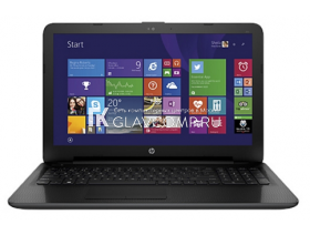 Ремонт ноутбука HP 255 G4, N0Y86ES