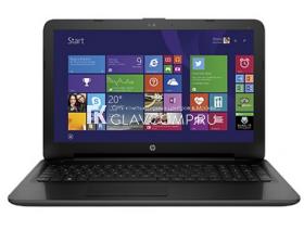 Ремонт ноутбука HP 255 G4, N0Z83EA