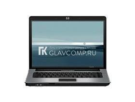 Ремонт ноутбука HP 6720s