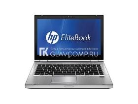 Ремонт ноутбука HP EliteBook 8460p