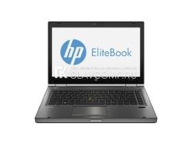 Ремонт ноутбука HP EliteBook 8470w