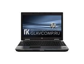 Ремонт ноутбука HP EliteBook 8540w