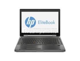 Ремонт ноутбука HP EliteBook 8570w