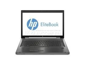 Ремонт ноутбука HP Elitebook 8770w (A7G08AV)