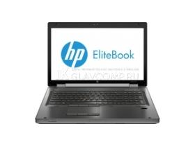 Ремонт ноутбука HP Elitebook 8770w (C3D03ES)