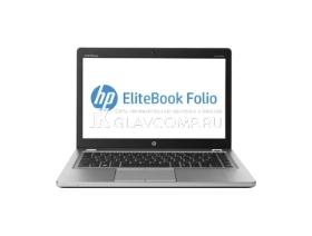 Ремонт ноутбука HP EliteBook Folio 9470m (H5F10EA)