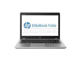 Ремонт ноутбука HP EliteBook Folio 9470m (H5G57EA)