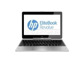 Ремонт ноутбука HP EliteBook Revolve 810 G1 (C9B03AV)