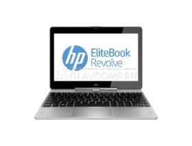 Ремонт ноутбука HP EliteBook Revolve 810 G1 (D7P54AW)