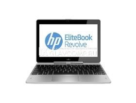 Ремонт ноутбука HP EliteBook Revolve 810 G2 (F6H56AW)