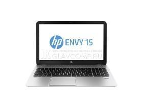 Ремонт ноутбука HP Envy 15-j001sr