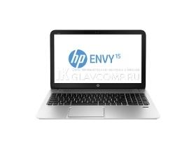 Ремонт ноутбука HP Envy 15-j152sr