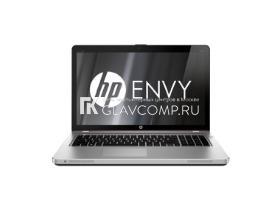Ремонт ноутбука HP Envy 17-3200er