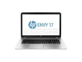 Ремонт ноутбука HP Envy 17-j001ea