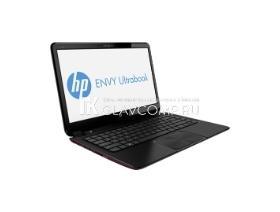 Ремонт ноутбука HP Envy 4-1050er