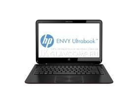 Ремонт ноутбука HP Envy 4-1152er