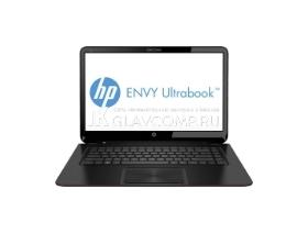 Ремонт ноутбука HP Envy 6-1251er