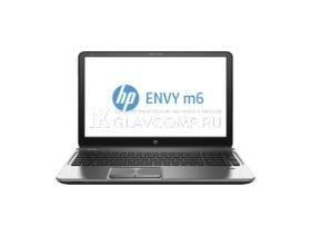 Ремонт ноутбука HP Envy m6-1101er