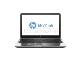 Ремонт ноутбука HP Envy m6-1101sr