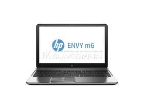 Ремонт ноутбука HP Envy m6-1201er