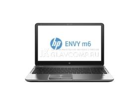 Ремонт ноутбука HP Envy m6-1227sr
