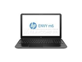 Ремонт ноутбука HP Envy m6-1276er