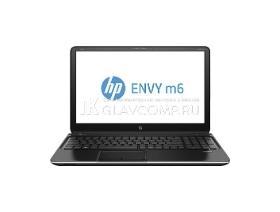 Ремонт ноутбука HP Envy m6-1303er