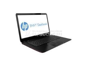 Ремонт ноутбука HP Envy Sleekbook 6-1054er