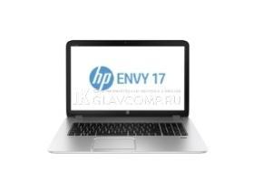 Ремонт ноутбука HP Envy TouchSmart 17-j041nr