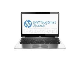 Ремонт ноутбука HP Envy TouchSmart 4-1161er