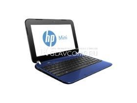 Ремонт ноутбука HP Mini 200-4251er
