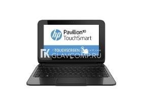 Ремонт ноутбука HP PAVILION 10 TouchSmart 10-e010sr
