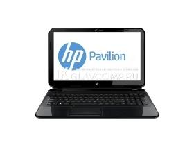 Ремонт ноутбука HP PAVILION 15-b052sr