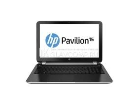 Ремонт ноутбука HP PAVILION 15-n070sw