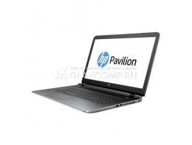 Ремонт ноутбука HP Pavilion 17-g007ur
