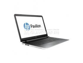 Ремонт ноутбука HP Pavilion 17-g026ur