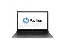 Ремонт ноутбука HP Pavilion 17-g057ur